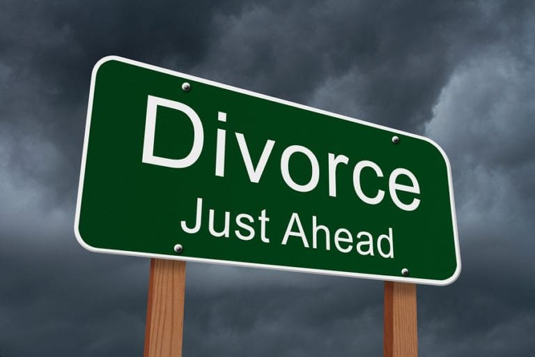 recommendation on divorce Divorce mediation is about you and your soon to be ex-spouse deciding your own divorce and what domestic violence and mediation: concerns and recommendations.