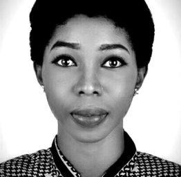 Nkechi-Osujis-Headshot-e1499799008604-blackwhite