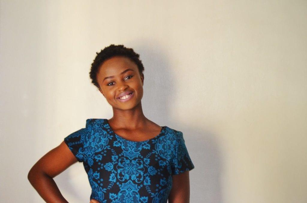 Oluwaseyitan Awojobi