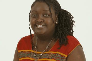 Annemarie Musawale