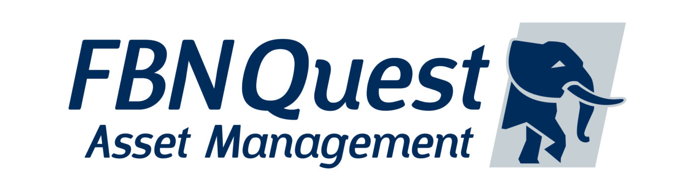 Image result for FBNQuest Asset Management