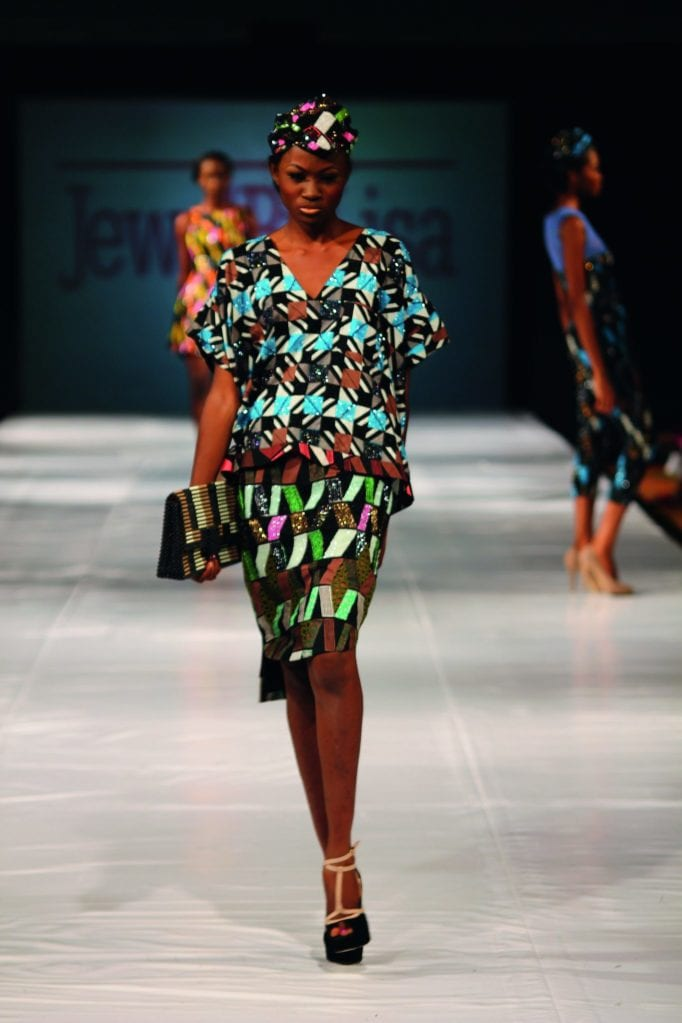 Its Time To Invest In The African Fashion Industry She Leads Africa 1 Destination For Young African Ambitious Women