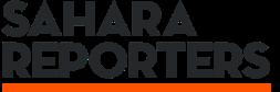 Press sahara reporters logo