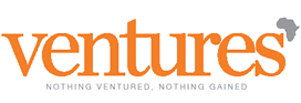 Press ventures logo