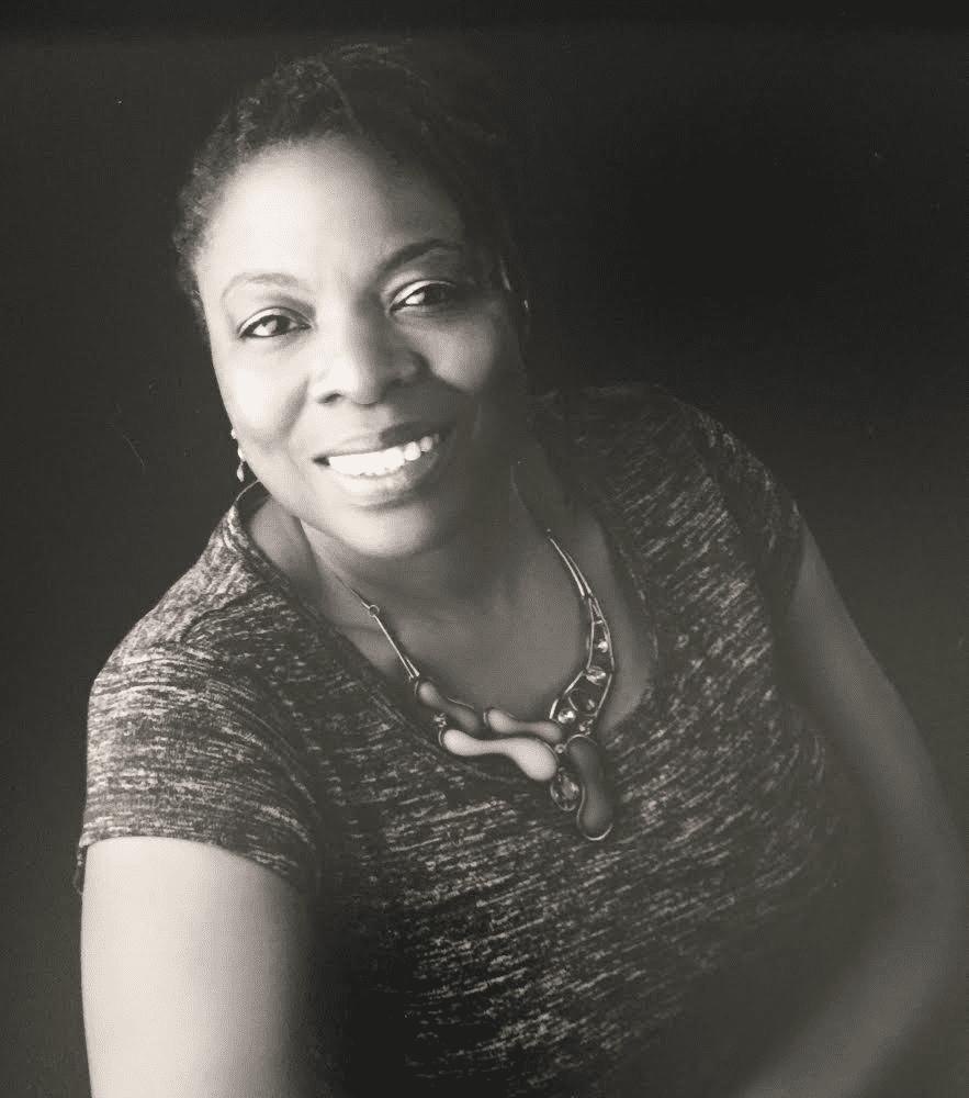 Minimeth Founder: Achenyo Idachaba-Obaro